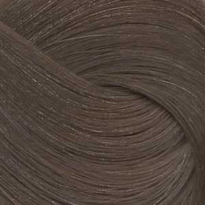 Schwarzkopf Professional, Крем-краска для волос без аммиака Igora Vibrance , 60 мл (47 тонов) 9-1 блондин сандрэ