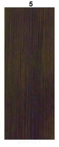 LOreal Professionnel, Краска для волос Luo Color, 50 мл (34 шт) 5 светлый шатен