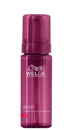 Wella Age Line Укрепляющая эмульсия для ослабленных волос, 150 мл, Age Line Укрепляющая эмульсия для ослабленных волос, 150 мл, 150 мл dnc 60