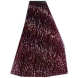 Hair Company, Hair Light Natural Crema Colorante Стойкая крем-краска, 100 мл (98 оттенков) микстон фиолетовый