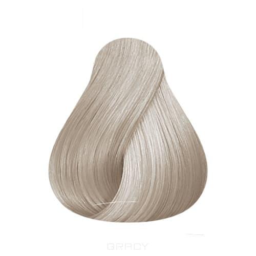 Wella, Краска для волос Color Touch Relights, 60 мл (9 оттенков) /18 ледяной блонд