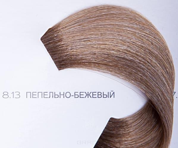 LOreal Professionnel, Краска для волос Dia Richesse, 50 мл (48 оттенков) 8.13 пепельно-бежевый