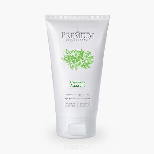 Premium Крем-маска Aqua lift, 150 мл