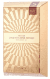 Prestige Gold Foil Hair Masque D'escargot Маска для волос восстанавливающая