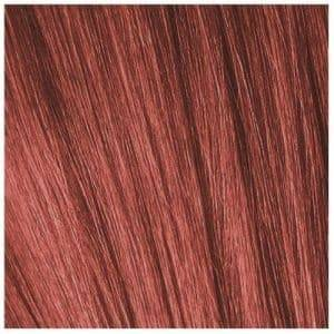 Schwarzkopf Professional, Крем-краска для волос без аммиака Igora Vibrance , 60 мл (47 тонов) 7-88 средний русый красный экстра