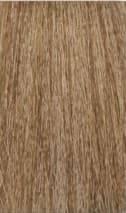 Shot, Крем-краска с коллагеном для волос DNA (134 оттенка), 100 мл 911 светлый блондин двойной сандре