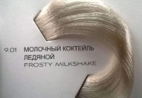 LOreal Professionnel, Краска для волос Dia Richesse, 50 мл (48 оттенков) 9.01 молочный коктейль