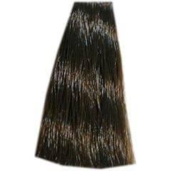 Hair Company, Hair Light Natural Crema Colorante Стойкая крем-краска, 100 мл (98 оттенков) 7.31 русый золотисто-пепельный