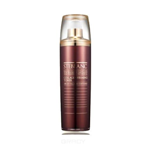 Steblanc Тоник лифтинг для лица с коллагеном (54%) Collagen Firming, 120 мл STB_511CL