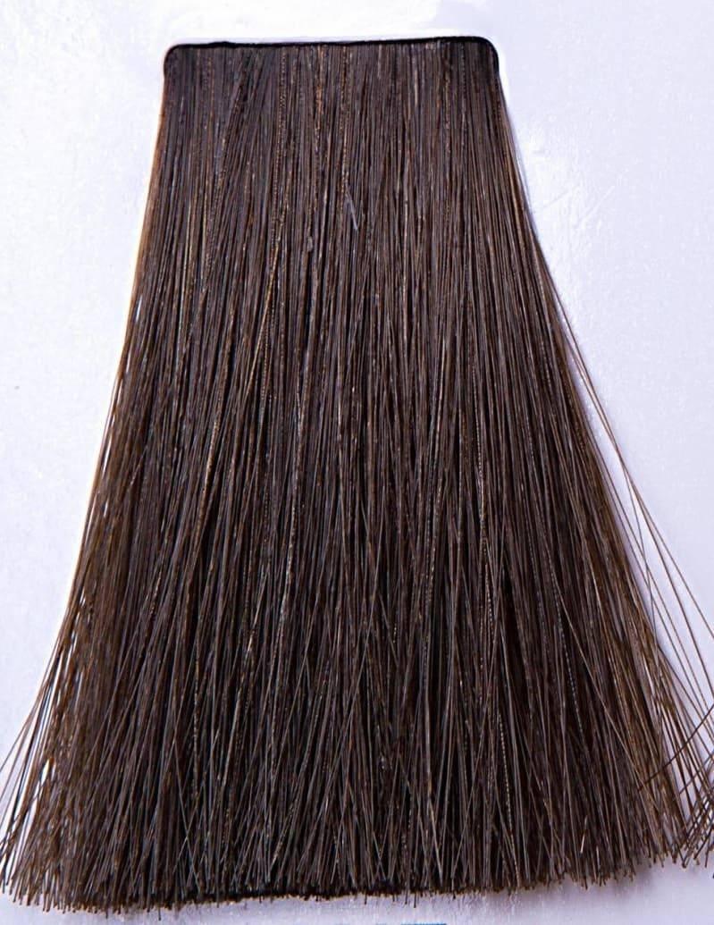 LOreal Professionnel, Краска для волос INOA (Иноа), 60 мл (96 оттенков) 6.1 тёмный блондин пепельный