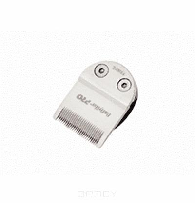 BabyLiss Pro Нож к машинке FX821E, 30 мм (2 вида), 1 шт, нормальные зубцы насадка для машинки babyliss bigshot fx821e 3 мм