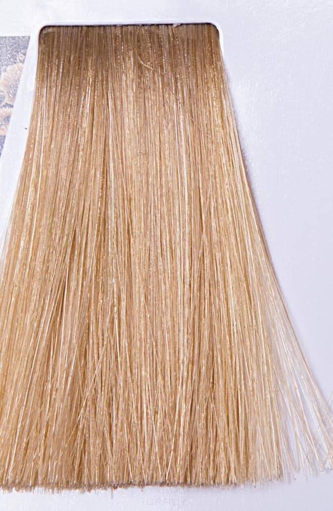 LOreal Professionnel, Краска для волос INOA (Иноа), 60 мл (96 оттенков) 10.31 очень-очень светлый блондин золотисто-пепельный