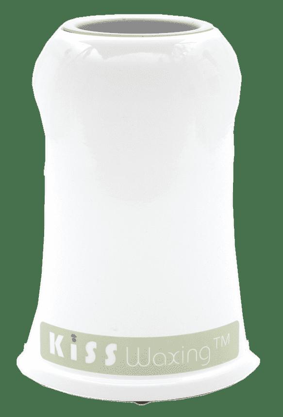 Alexandria Professional для сахарной пасты KiSS KiSS WAXING WARMER