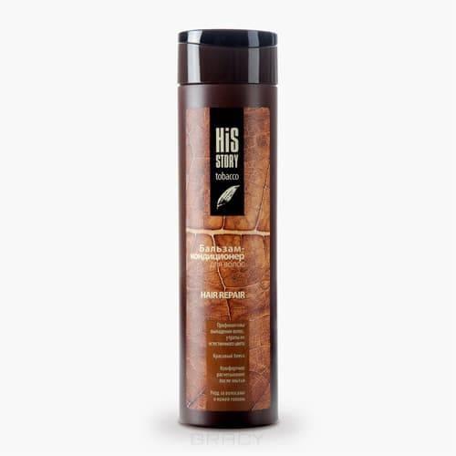 Premium Бальзам-кондиционер Hair Repair, 250 мл