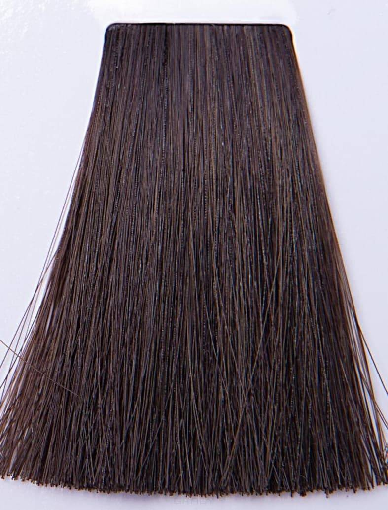 LOreal Professionnel, Краска для волос INOA (Иноа), 60 мл (96 оттенков) 6.0 тёмный блондин глубокий
