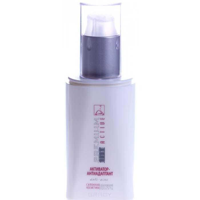 Premium Активатор-антиадаптант Anti-acne, 125 мл ГП020008, Активатор-антиадаптант Anti-acne, 125 мл ГП020008, 125 мл premium крем маска acne free салонная косметика премиум premium acne free гп040086 50 мл