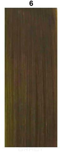 LOreal Professionnel, Краска для волос Luo Color, 50 мл (34 шт) 6 тёмный блондин