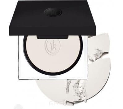 Sothys Фиксирующая компактная пудра Teint Transparent пудра компактная разглаживающая spf 50pa с запасным блоком 21 10 мл eunyul для макияжа