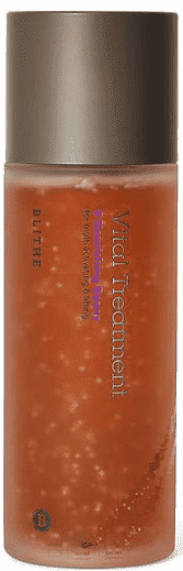 Купить Blithe - Эссенция питательная «8 питательных бобов» Vital Treatment 8 Nourishing Beans, 200 мл