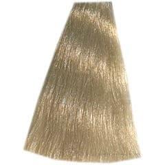 Hair Company, Hair Light Natural Crema Colorante Стойкая крем-краска, 100 мл (98 оттенков) 11.0 спец.блондин экстра