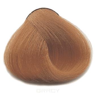 Dikson, Стойкая крем-краска для волос Extra Premium, 120 мл (35 оттенков) 105-20 Extra Premium 8D/ST 8,33 Светло-белокурый золотистый яркий