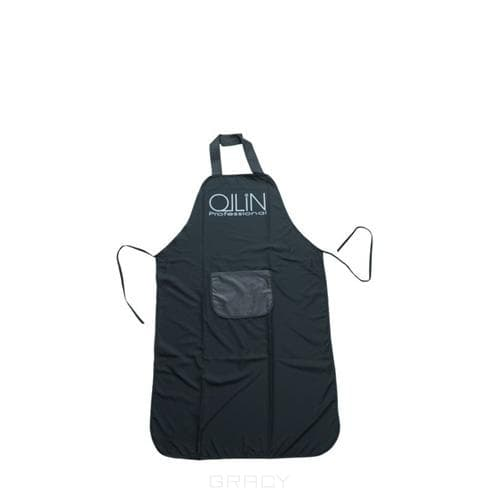OLLIN Professional Фартук с логотипом OLLIN