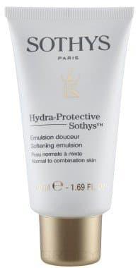 Купить Sothys - Эмульсия Hydra Protective смягчающая