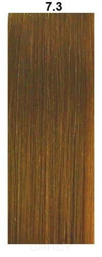 LOreal Professionnel, Краска для волос Luo Color, 50 мл (34 шт) 7.3 блондин золотистый