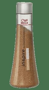 Wella, Гранулы Pure Tones, 35 мл (9 оттенков) натуральный тон