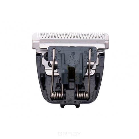 Panasonic Нож рабочий для ER-PA10 (WER-9P30-Y) аксессуар panasonic wes9064y1361 нож для 8078 8043