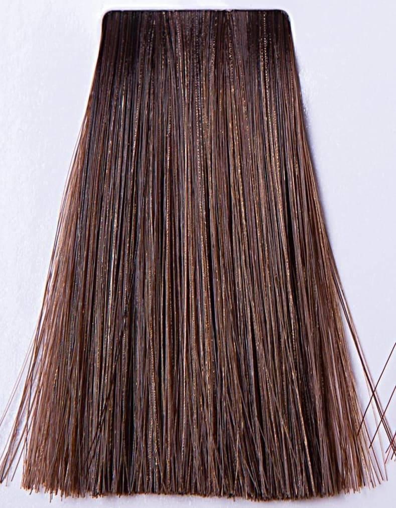 LOreal Professionnel, Краска для волос INOA (Иноа), 60 мл (96 оттенков) 6.23 тёмный блондин перламутрово-золотистый