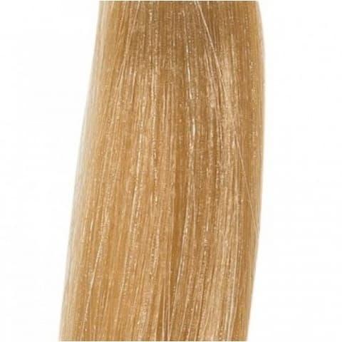 Wella, Краска для волос Illumina Color, 60 мл (37 оттенков) 8/38 светлый блонд золотисто-жемчужный