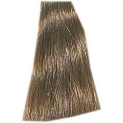 Hair Company, Hair Light Natural Crema Colorante Стойкая крем-краска, 100 мл (98 оттенков) 10.32 платиновый блондин бежевый