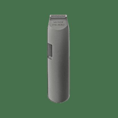 Moser Машинка для окантовки 1556-0062 Akku машинка для стрижки волос moser pro 1556 0062