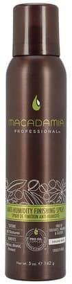 Macadamia Natural Oil Финиш-спрей Защита от влаги Anti Humidity Finishing Spray
