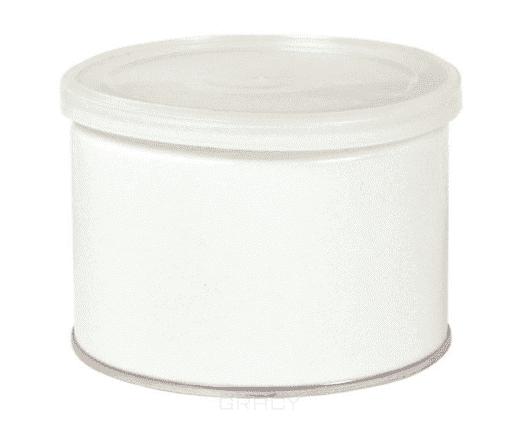 Planet Nails Воск в банке на сахарной основе (шугаринг), 400 мл