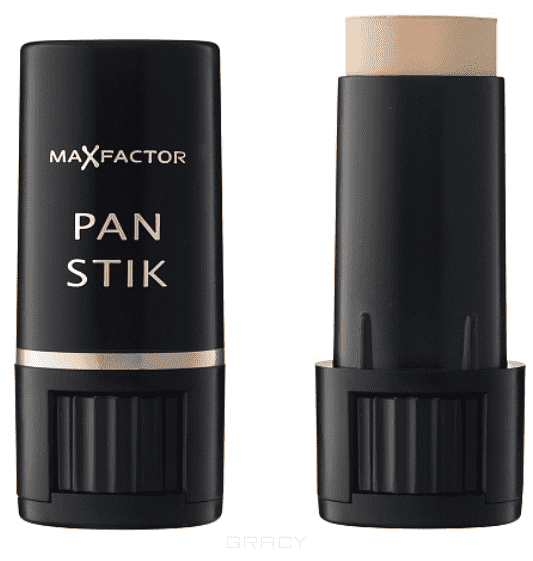 Max Factor - Карандаш тональный Panstik, (2 оттенка)