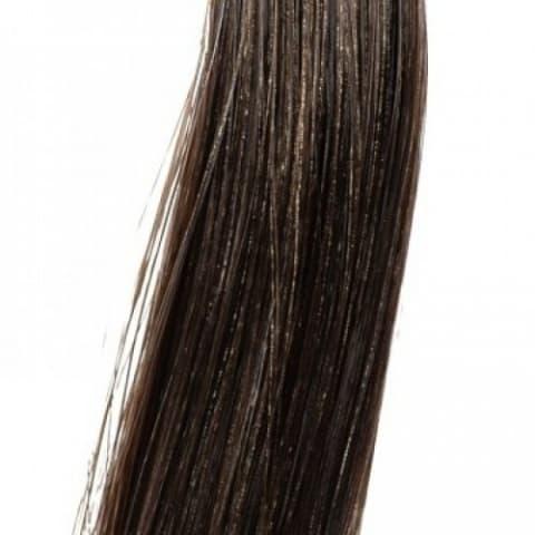 Wella, Краска для волос Illumina Color, 60 мл (37 оттенков) 5/  светло-коричневый