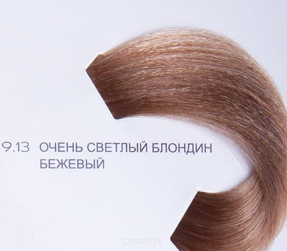 LOreal Professionnel, Краска для волос Dia Light, 50 мл (34 оттенка) 9.13 очень светлый блондин бежевый
