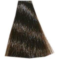 Hair Company, Hair Light Natural Crema Colorante Стойкая крем-краска, 100 мл (98 оттенков) 7.003 русый натуральный баийа