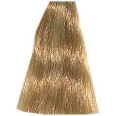 Hair Company, Hair Light Natural Crema Colorante Стойкая крем-краска, 100 мл (98 оттенков) 9.3 экстра светло-русый золотистый