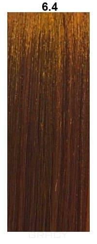 LOreal Professionnel, Краска для волос Luo Color, 50 мл (34 шт) 6.4 тёмный блондин медный
