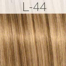 Schwarzkopf Professional, Крем-краска для цветного мелирования Igora Royal Fashion, 60 мл (6 тонов) L-44  бежевый экстра