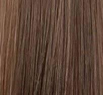 Wella, Краска для волос Illumina Color, 60 мл (37 оттенков) 6/19 темный блонд пепельный сандре