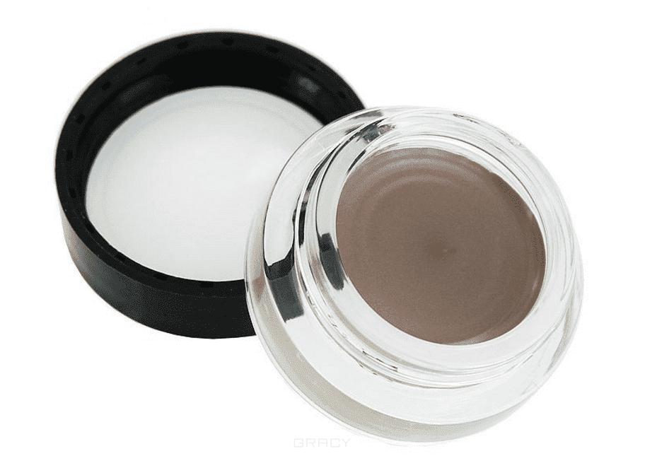 Maybelline, Крем-гелевые тени для век Color Tattoo 24 часа, 4 мл (12 оттенков) 40 Долговечный коричневый