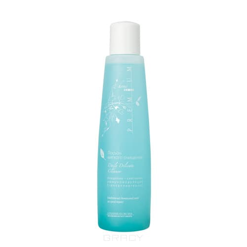 Premium Лосьон мягкого очищения, 225 мл ГП040036, Лосьон мягкого очищения, 225 мл ГП040036, 225 мл premium