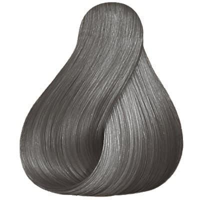 Wella, Краска для волос Color Touch, 60 мл (50 оттенков) 7/89 серый жемчуг
