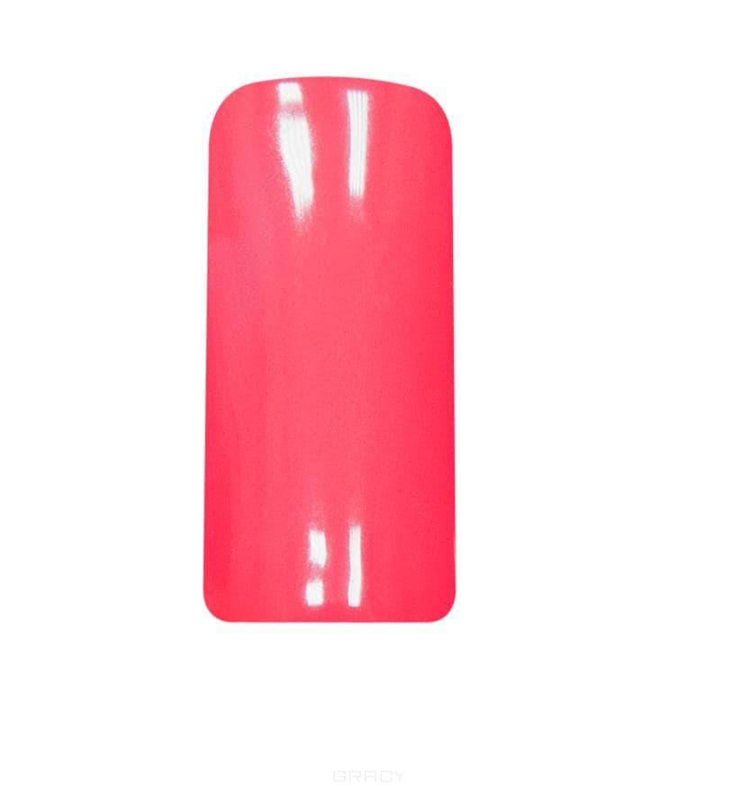 Planet Nails Гель-краска без липкого слоя Paint Gel, 5 г (9 оттенков), Гель-краска без липкого слоя Paint Gel, 5 г (9 оттенков), 5 г, Белая гель лаки planet nails гель краска planet nails paint gel лимонная 5г