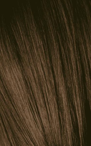 Schwarzkopf Professional, Игора Оттеночный мусс для волос Igora Color Expert Mousse, 100 мл (13 тонов) IGORA COLOR EXPERT Мусс для волос 5-0 Светлый коричневый натуральный, 100 мл