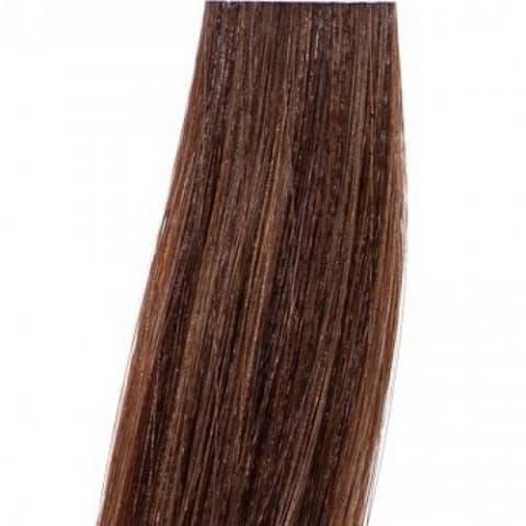 Wella, Краска для волос Illumina Color, 60 мл (37 оттенков) 5/43  красно-золотистый